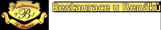 Restaurace UBenáků