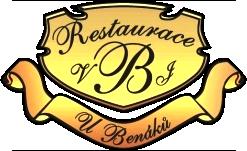 Restaurace U Benáků